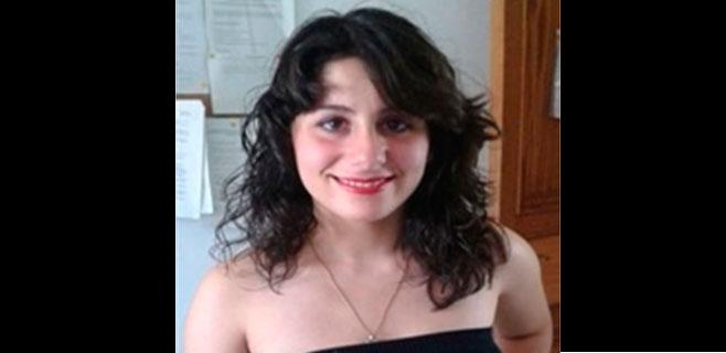 Se busca a una joven desaparecida en Sineu