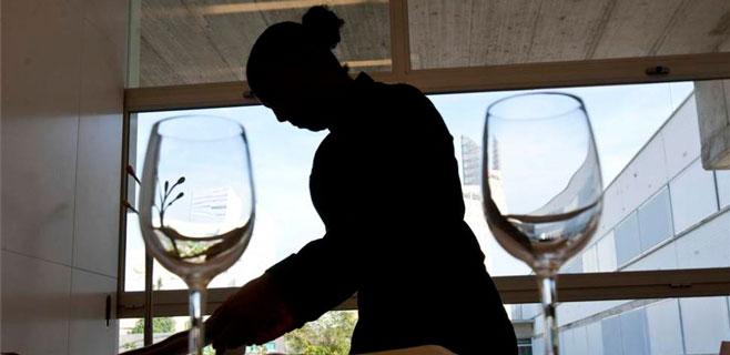 El buzón contra el fraude laboral aflora 175 empleos sumergidos en Balears