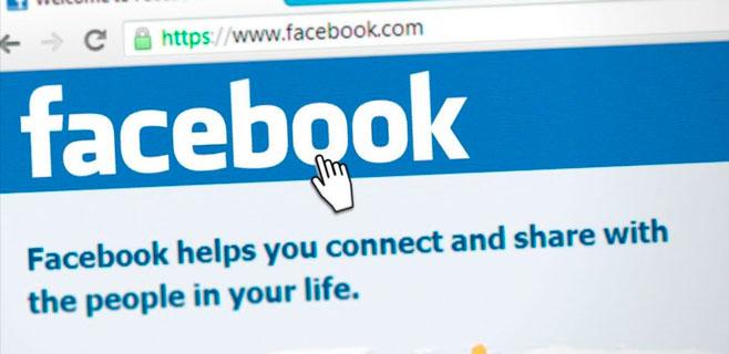 Facebook tendrá su propio servicio de noticias