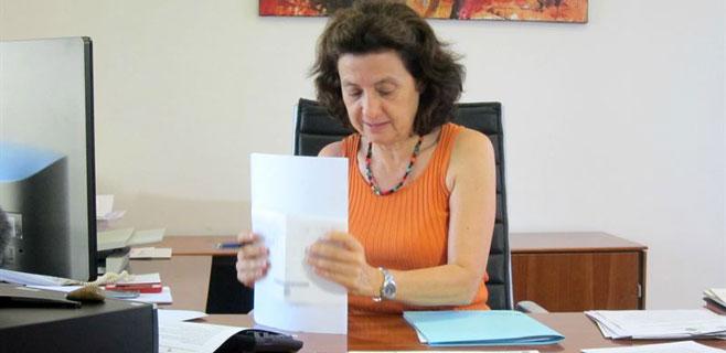 Santiago no descarta ninguna hipótesis en la muerte del menor en Es Pinaret