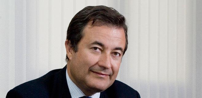 Joan Gual de Torrella ya es el nuevo presidente de la Autoritat Portuària