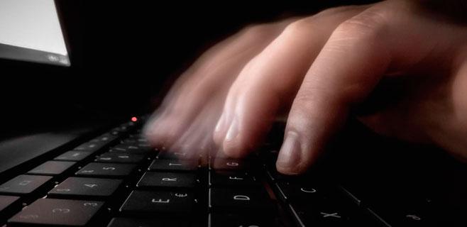 Un hacker demuestra como