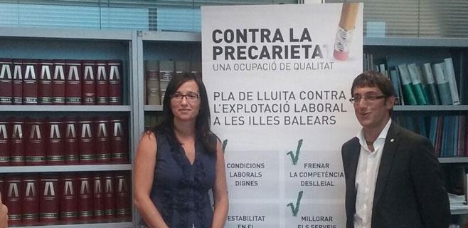 Negueruela: