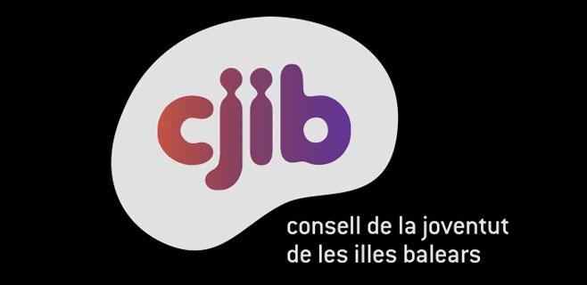 El Govern recuperará el Consell de la Joventut y lo dotará con 35.000 euros