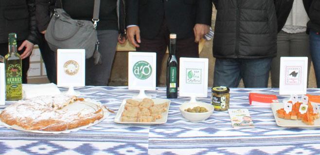 Turisme y Restauración promocionarán la gastronomía balear en las ferias