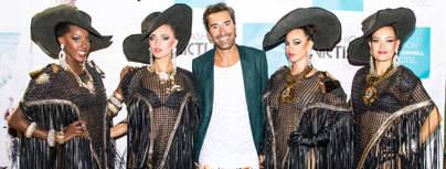 Más de 200 'fashions victims' se dan cita en el hotel Cap Vermell de Capdepera