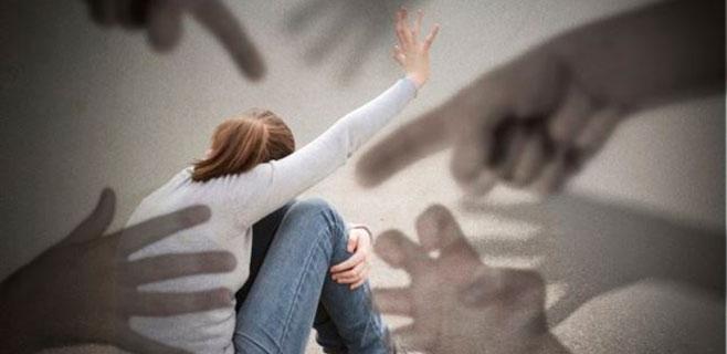 Se puede diagnosticar la psicosis en su fase temprana