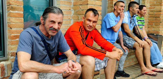La Caixa destina 24.000€ a un proyecto de ayuda a reclusos