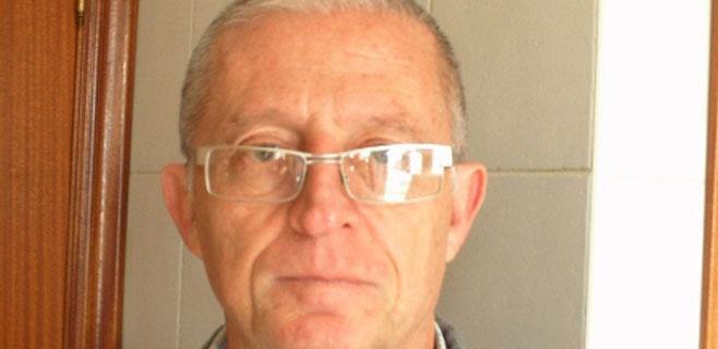 Podem pide el cese de Fernández Terrés como gerente de SITIBSA