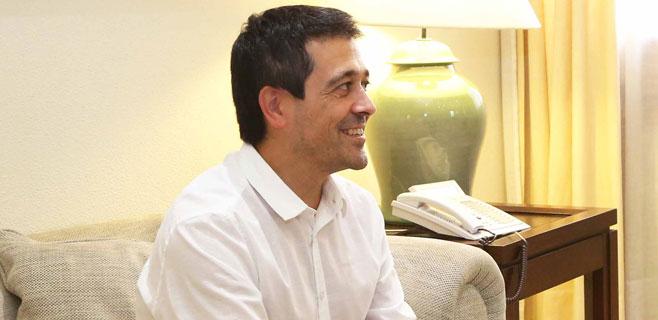 Nel Martí (Més):