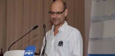 El PP denuncia el sueldo del alcalde de Ses Salines: 'El más alto de la historia'