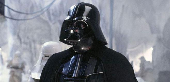 Darth Vader ya tiene su propia calle