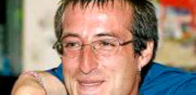 Detenidos los actuales jefes de ETA David Pla e Iratxe Sorzabal