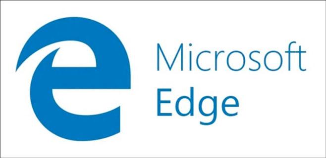 Microsoft Edge permitirá arrastrar y soltar archivos