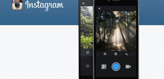 Instagram suma más de 400 millones de usuarios