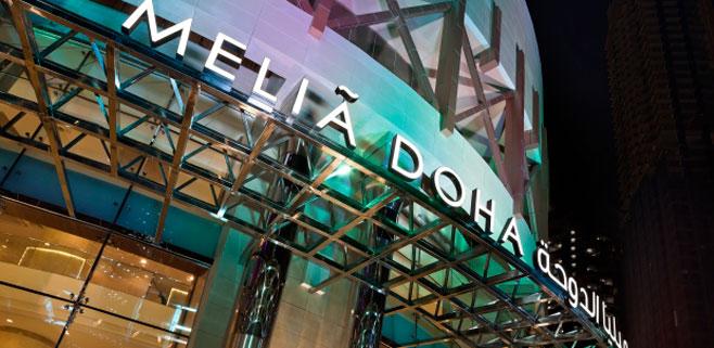 Meliá Hotels asciende al puesto 17 del ránking mundial de cadenas hoteleras