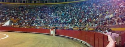 Balears prohibirá las corridas de toros