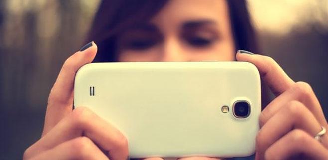 Las redes sociales crean depresión en los adolescentes