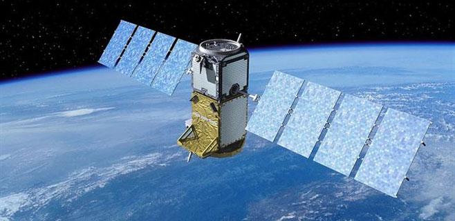 La ESA lanzará la quinta pareja de satélites Galileo