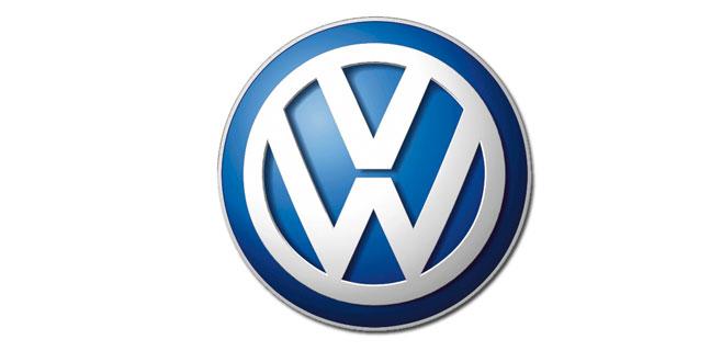 Volkswagen pide perdón