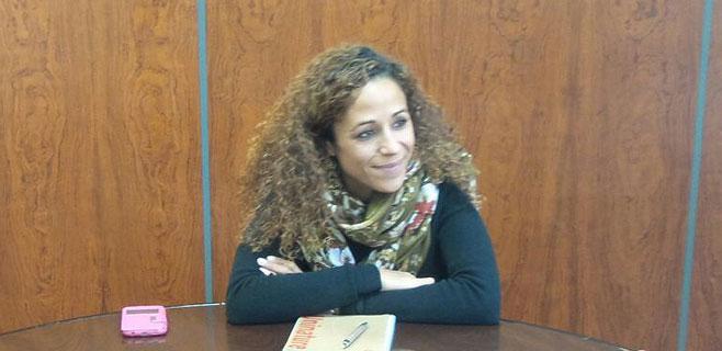 Jhardi asegura que la alianza entre Som Palma y Podem no se cuestiona