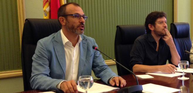 Més y Podem deciden hoy su camino a las generales sin opción de confluencia