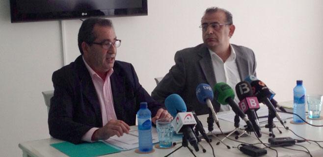 El alcalde de Calvià da por  erradicado el pubcrawling en los locales de Magaluf