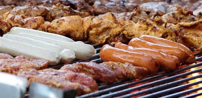 La OMS aclara que sí se debe comer carne roja