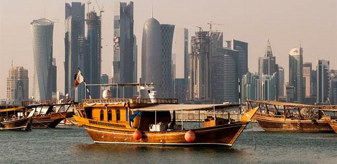 Hará calor asesino en el Golfo Pérsico a final de siglo