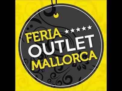 La primera Feria Outlet llega a Mallorca de la mano de Norma Duval