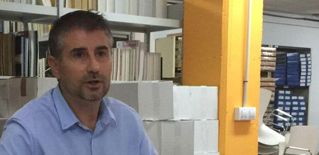 La demanda de cursos de catalán del Institut d'Estudis Baleàrics sube un 23%