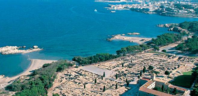 Terremoto de 4,1 en la costa de Girona