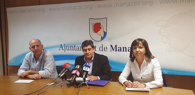 PP-PI-AIPC justifican la moción