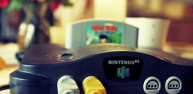 La próxima consola de Nintendo será portátil y de sobremesa