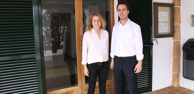 Cala d'Or estrena oficina municipal de urbanismo
