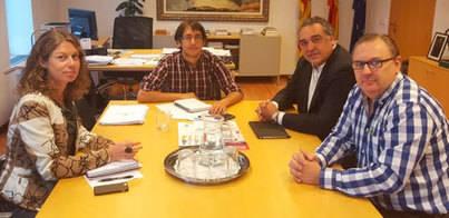 Restauración exige a Negueruela solucionar la competencia desleal