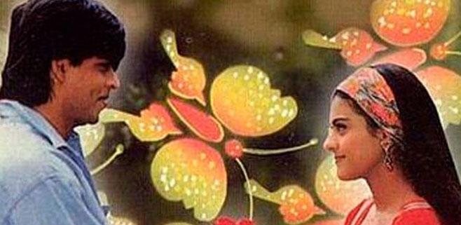 Una película de Bollywood cumple 20 años en cartelera