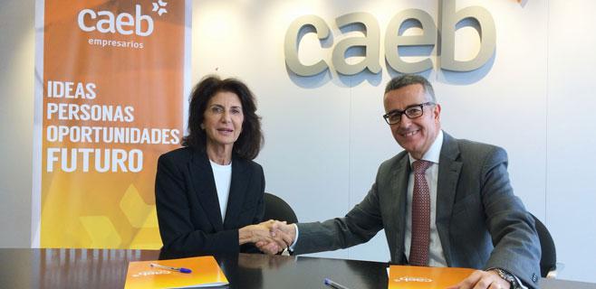 Cuatrecasas asesorará a los miembros de la CAEB