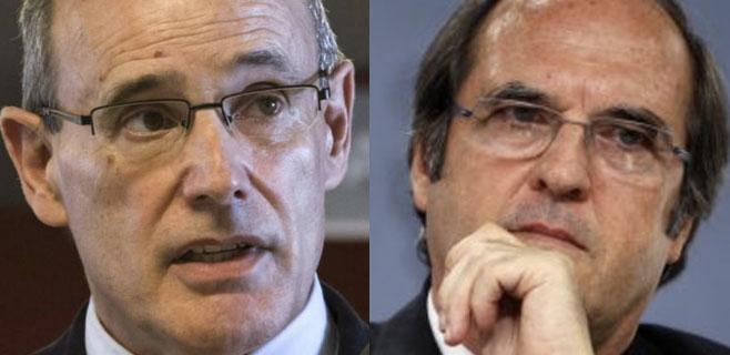 Bengoa y Gabilondo vienen a Palma a hablar de sanidad y educación