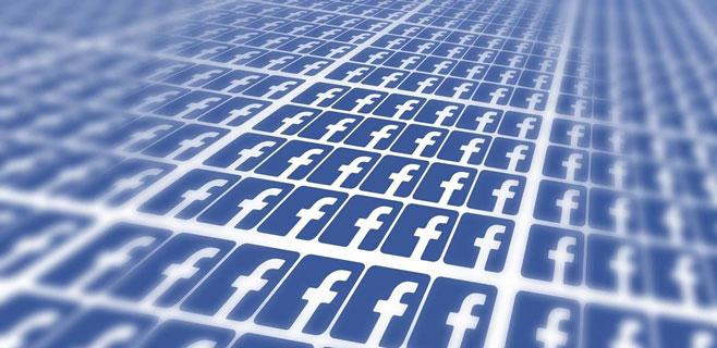 Facebook tiene 1.000 millones de usuarios activos diarios