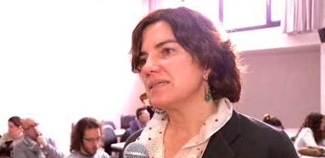 El Ejecutivo nombra a Maria del Mar Socias como nueva gerente del SOIB
