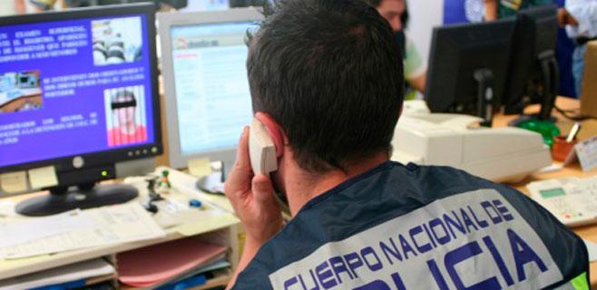 4 detenidos por vender 35 veces una consola tras una denuncia en Palma