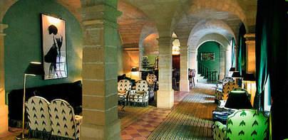 Son Net, elegido como el hotel más romántico del mundo