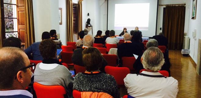 El turismo religioso atrae a Mallorca dos millones de visitantes cada año