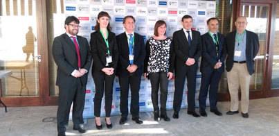 Govern y empresarios quieren que Balears sea un referente para las TIC-turismo