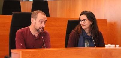 ASSAIB denuncia a Vericad y Amengual por la matanza de Es Vedrà