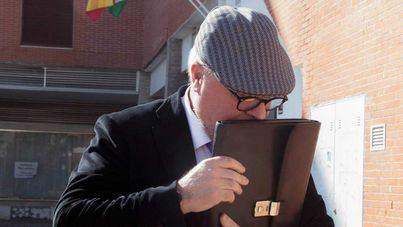 Interior pone escolta al juez del caso 'Villarejo'