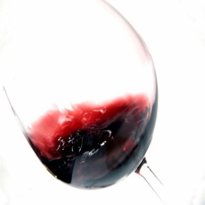 Científicos españoles obtienen vino con menos alcohol