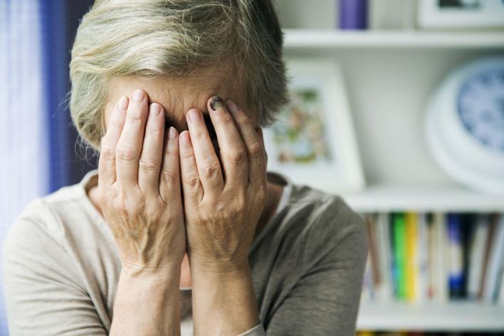 Los psicólogos piden 'coeducación' para erradicar la violencia contra las mujeres