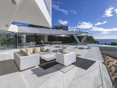 Baleares es una de las zonas con más compradores de viviendas extranjeros